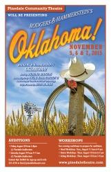 Oklahoma_11X17.jpg