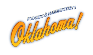Oklahoma_New